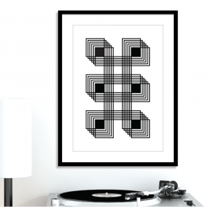 six black squares pp010 scene with mount sac