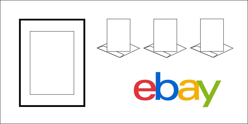 ebay shop 2021 picture