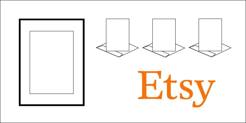 etsy shop 2021 picture