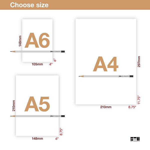 choose size oct 21